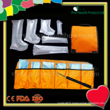 Medical Inflatable splint suit(pH09-068)