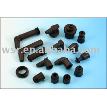 NBR rubber product