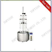 WD-12 Water Bath Nitrogen evaporator /concentrator china