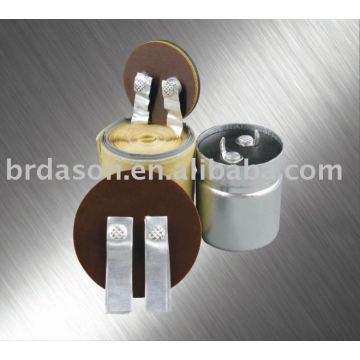 Elektrolytkondensatoren Ultraschall-Schweißgerät