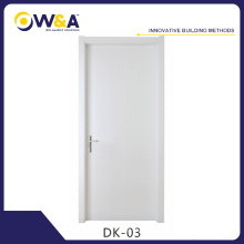 Cheap Wooden Interior Door with Good Quality and Competitive Best Price