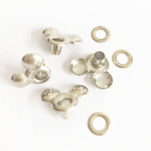 Newest Metal Eyelets and Washers for Fabric