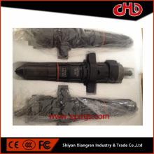 Cummins CCQFSC Injector 4307428 3076130