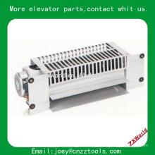elevator parts elevator fan elevator ventilation fan