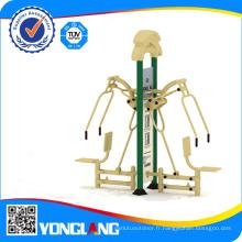 Équipement de fitness hydraulique à vendre