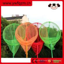 rede de pesca de nylon da ferramenta da pesca para crianças na venda por atacado