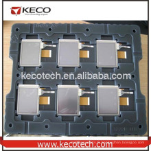 Écran LCD TFT tactile 3,5 pouces NL2432DR22-11B