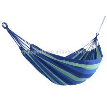 Гамак Мода Красивый Открытый Палатки Кемпинга Гамак