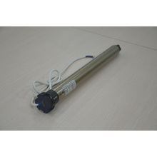remote control Curtain motor for office