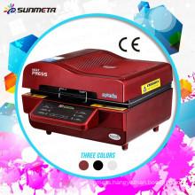 3D Sublimation Vacuum Heat Press Machine With CE Certificate (ST-3042)