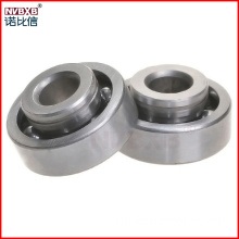Non-Standard Stainless Steel Ball Bearing