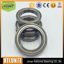 61814 ball bearings 70x90x10mm 6814 bearings