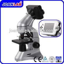 JOAN Lab USB Digital Microscope