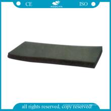 Bestpreis! AG-M007 hochwertiger Matratzenschaum Topper