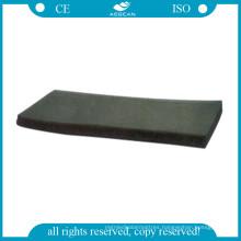 Best Price! AG-M007 High Quality Mattress Foam Topper