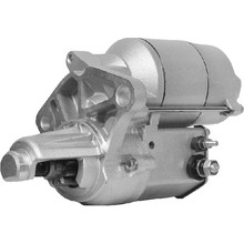 Nippondenso Starter OEM NO.228000-3390 for DODGE