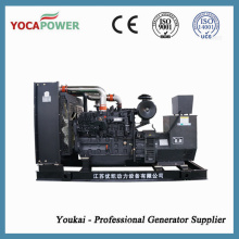 150kw Sdec Diesel Engine Power Electric Generator Diesel Generating Power Generation