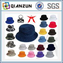 Мода пользовательских цифровой печати ведро Hat