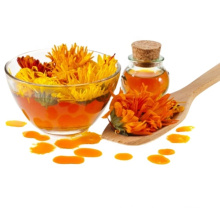 Marigold Extract Luteina Lutein oil for eye health