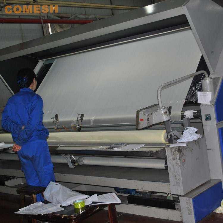 polyester screen printing mesh (42)