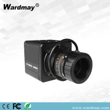 2.0MP IP-камера Super WDR Mini Bullet HD