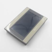 "Neu und Original Weinview / Weintek Touchscreen Mt6071ie 7 ""HMI"