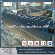 China manufacturer for roll forming machines for door frames