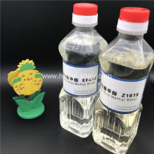 Dioctyl phthalate DBP chemical agent epoxy plasticizer EFAME