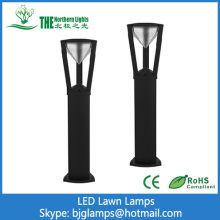LED Lawn Lamps of Garden Outdoor Lighting Waterproof