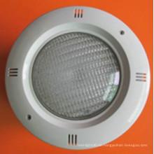 18W 12V weißes IP68 Wand befestigtes LED-Pool-Licht