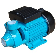 (PM45) Hot Sale 0.5HP Small Clean Water Garden Pump for Irrigation