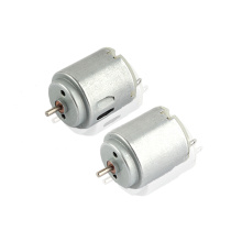 DC Electric Car Motor For Sale