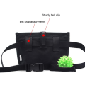 Handy Dog Training Waist Bag