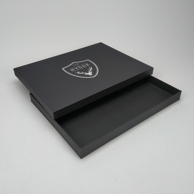 Placemat Box