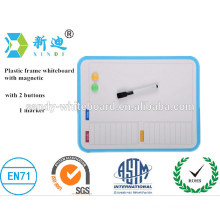 children magnetic whiteboard