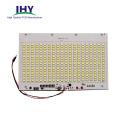 SMD THT High Power Fr4 2oz Heavy Copper LED PCB