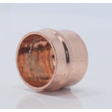 Fiche technique du robinet-vanne en laiton à coller 1065