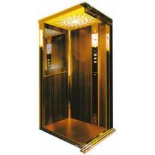 Mini Lift for Hot Sell