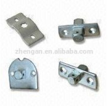 carbon steel stainless steel metal stamping part