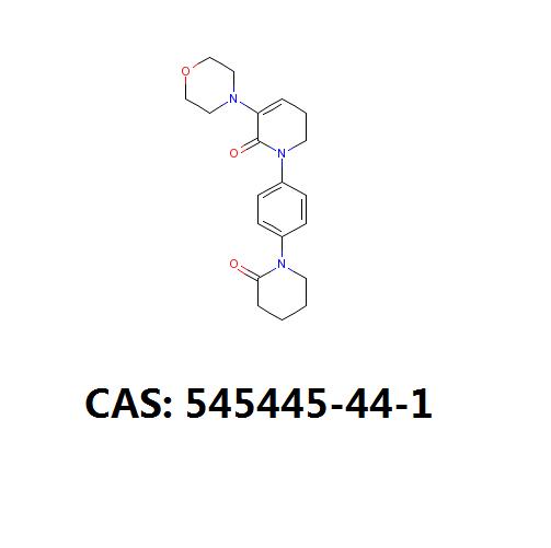 545445 44 1