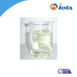 Phenyl Methyl Silicone Oils