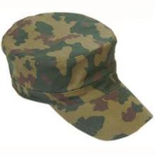 Camo Militery Cap, Army Cap