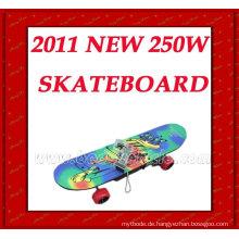 Neues Design Skateboard mit CE (MC-240)