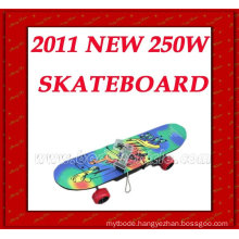 New Design Skateboard With CE (MC-240)