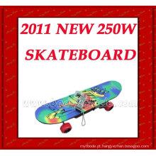 Skate novo do projeto com CE (MC-240)