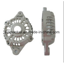 Aluminum Die Casting Fan Protetion Cover for Machine