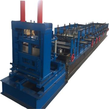 Z Purlin/Z Type Channel/Z Steel For Building Materials