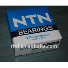 Roulements à bagues NTN UCFL205D1