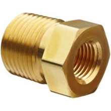 Universal Copper Brass Fittings