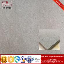 Vente chaude produit extérieur et intérieur Carreaux de sol en porcelaine émaillée anti-dérapant